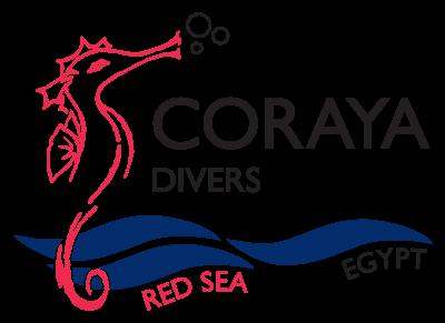 [EN] Coraya-Divers Marsa Alam & Elgouna