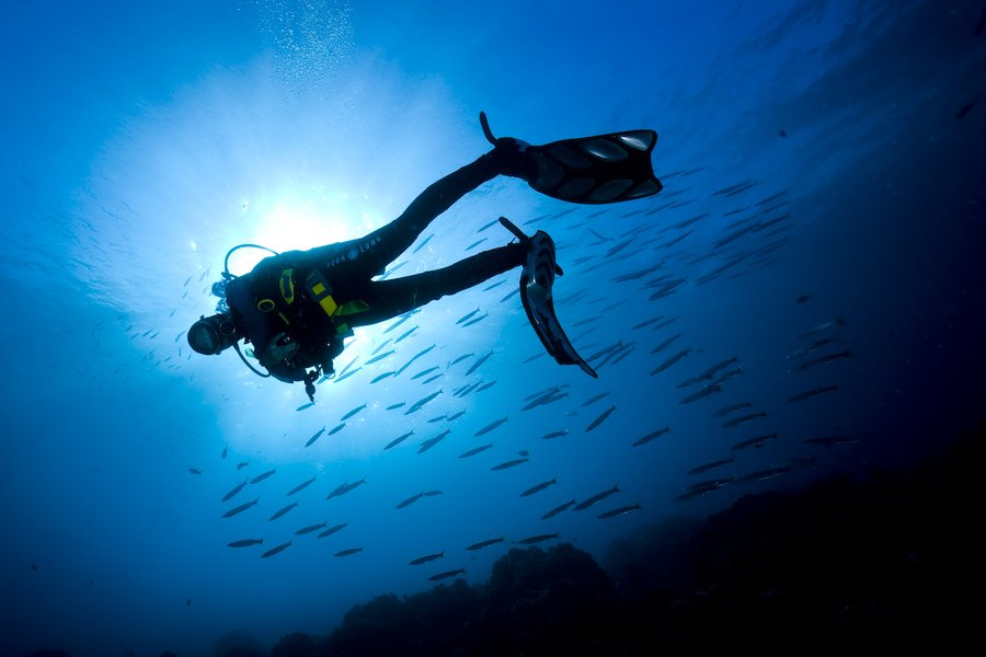 advanced-open-water-dives
