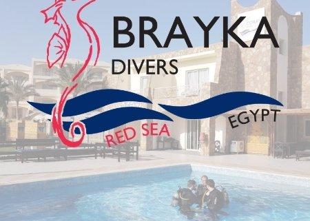 Brayka Divers