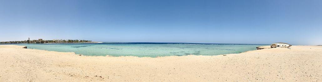 Bay diving