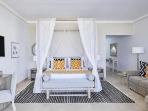 TUI Blue Alaya-Resort-Best-Prisce-Room