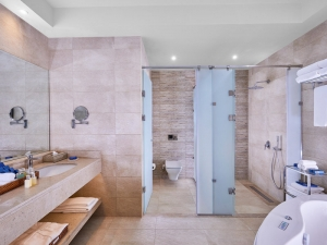 TUI Blue Alaya-Resort-Best-Prisce-Room-Bath