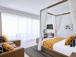 TUI Blue Alaya-Resort-Deluxe-Best-Price-Room