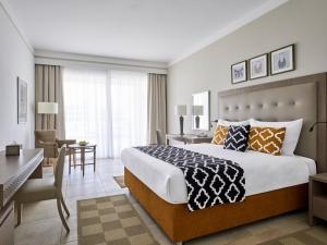 TUI Blue Alaya-Resort-Superior-Best-Price-Room