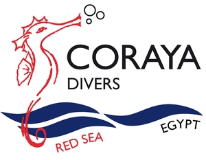 https://www.coraya-divers.com/wp-content/uploads/2013/11/logo_coraya_divers_Egypt_global.jpg