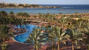Sol Y Mar Solaya Übersicht