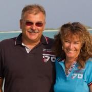 Tino & Tina