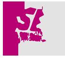 logo_ssi2011