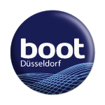 "Logo ""boot"""