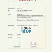 ISO_24803_Certificate