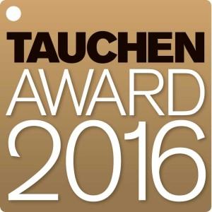 award_logo_2016-300x300