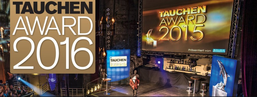 tauchen-award-2016-header