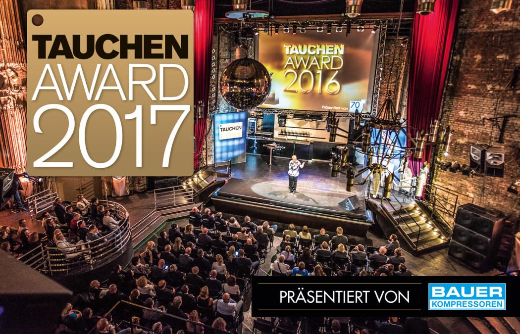 Tauchen-award-2017