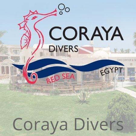 Tauchbasis Coraya Bay