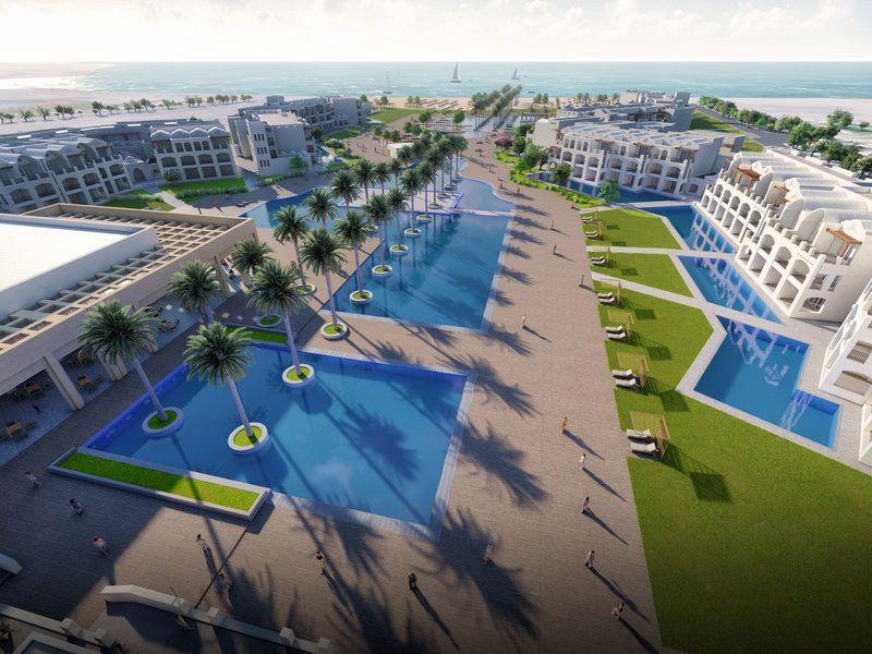 Sensimar-Alaya-Resort