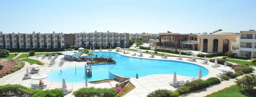 Royal Brayka Bay Resort